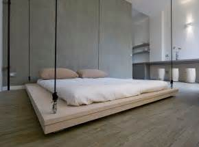 ceiling bed space saving bed raises to become ceiling by renato arrigo