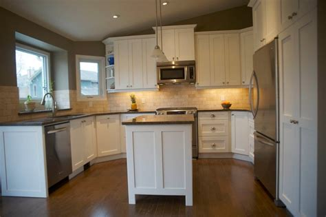 kitchen cabinet calgary custom kitchen cabinets calgary evolve kitchens
