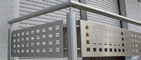 edelstahl treppengeländer außen idee au 223 en treppengel 228 nder home design ideen