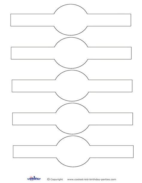 napkin holder template 564 best templates images on models