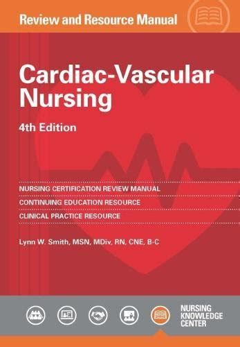 Home Review Certification Resources For Nurses