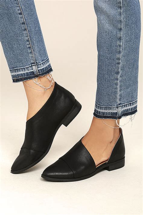 the knee wedge boots cheap fp boots