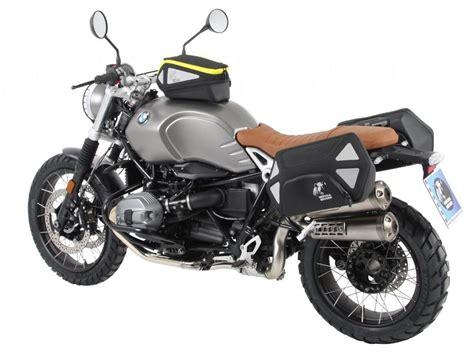 Motorrad Zubeh R Laden by Bmw R Ninet Scrambler Zubeh 246 R