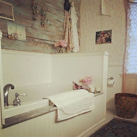 simply me shabby chic pinterest bathroom and vintage