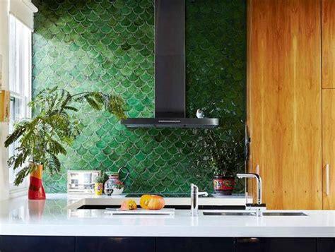 come pulire la cucina come pulire la cucina in modo ecologico blueeco