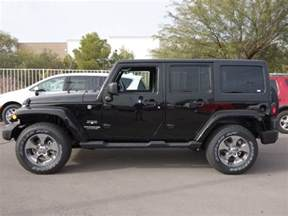 Jeep Henderson 2017 Jeep Wrangler Unlimited In Henderson Nevada