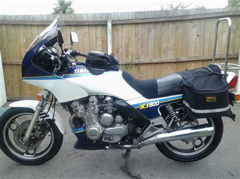Suzuki Christchurch Motorcycles Some Motorcycle Pics Of Bikes I Recently Owned And
