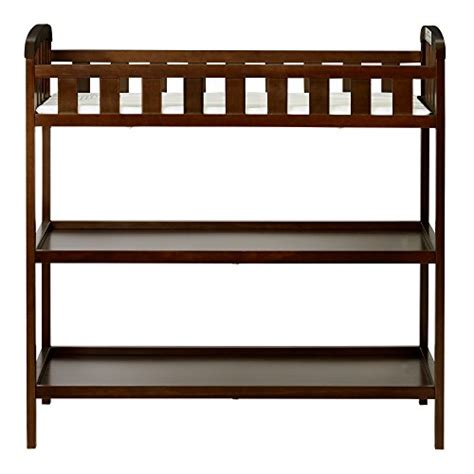 Top 10 Best Sellers In Diaper Changing Tables February 2018 On Me Changing Table