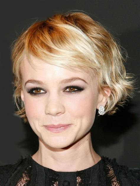 2015 spring short hairstyle pictures spring hair trends hair salons berkshire hshire