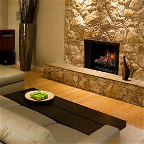 Types Of Fireplace Inserts by Types Of Fireplace Inserts Info Center Stonebtb