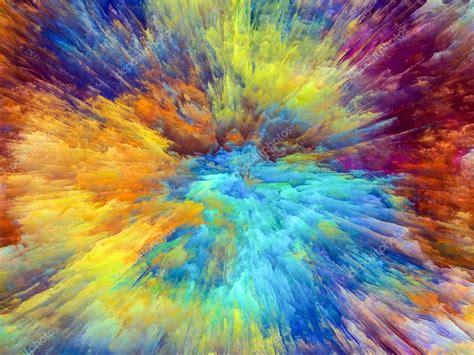 picture color color splash background stock photo 169 agsandrew 129466674