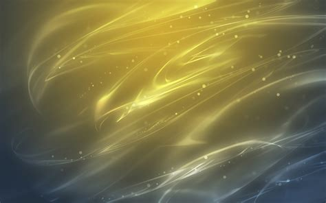 background themes in html background hd wallpaper 1920x1200 3442