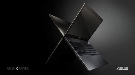 asus x550c wallpaper laptops notebooks monster spec core i7 asus x