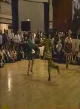 frankie manning never stop swinging rhythm hot shots do lindy hop anno 1994 hopit