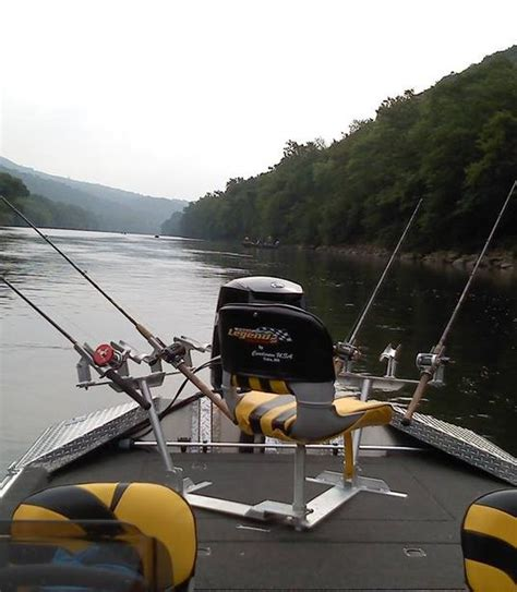 legend boats home page jet boats pa sales rep bass boats ranger boats aluminum boats