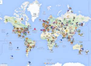 карта спутник на весь экран