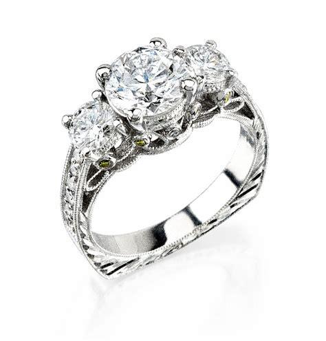 Dont Buy Titanium Or Tungsten Wedding Bands | don t buy titanium or tungsten wedding bands