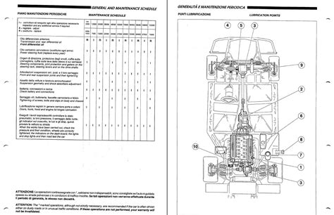 free online car repair manuals download 1990 lamborghini countach parental controls lamborghini countach workshop manual pdf repair manual 1990 lamborghini countach wheel drive