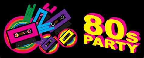 Musik 80 Videohit 80 Zona 80 80er jahre musik dj adrinardi 187 dj aus z 252 rich