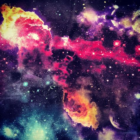 most beautiful galaxies pics about space