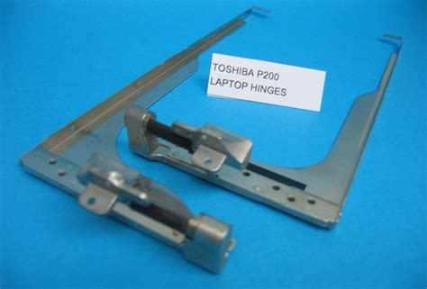 Engsel Toshiba Satellite L505 3 engsel toshiba satellite p200 jakartanotebook