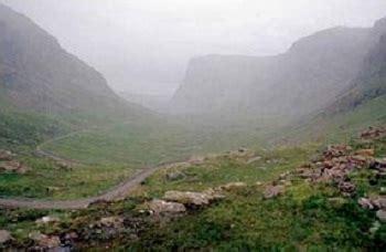 imagenes de otoño lluvioso clima lluvioso fr 237 o