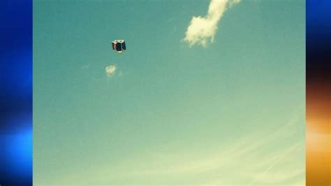 bounce house flies away bounce house flies away 28 images 5 recent dangers faced by chambers bouncy