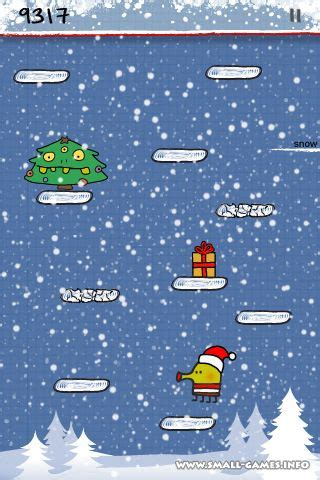 doodle god insan yapma doodle jump be warned insanely addictive скачать