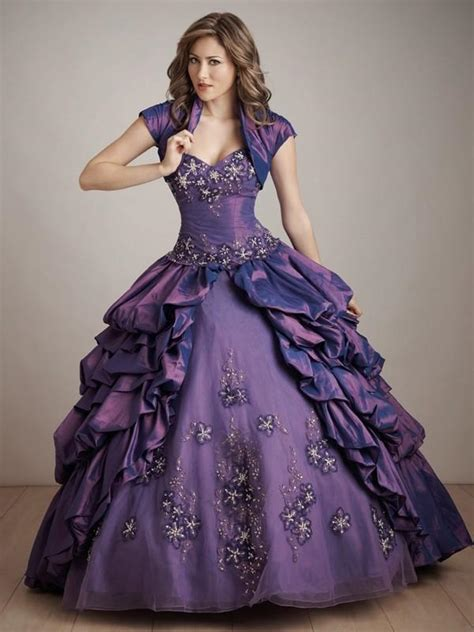 gown design images ball gowns dress designs android apps on google play