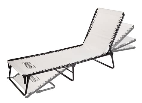 Outdoor Folding Lounge Chair by Folding Outdoor Lounge Chair Www Pixshark Images