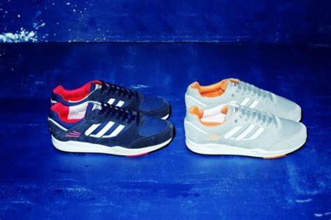 adidas store via del corso adidas store roma via del corso le scarpe di messi e non