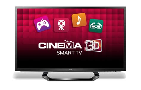 Lg Hd Led Tv 47 With Xd Engine 47lm620s led cinema 3d smart tv lg t 252 rkiye
