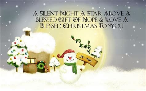 famous merry christmas wishes quotes  wallpapers hd hd wallpaper