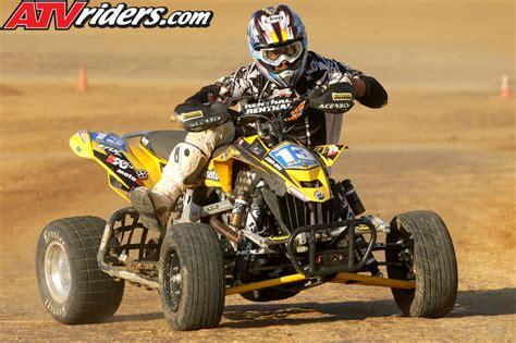 where can i ama motocross 2011 ama atv mx nationals budds creek s outlaw