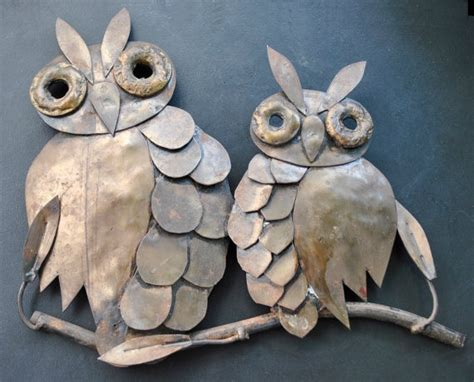 owl wall decor favorites