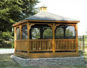 rectangular gazebo rectangular gazebo related keywords suggestions