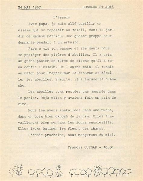 Lettre De Recommandation Ginette Les Dossiers P 233 Dagogiques De L Educateur N 176 38 La M 233 Thode Naturelle En Histoire G 233 Ographie Et