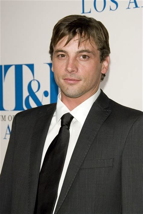 Skeet Ulrich by Skeet Ulrich Ethnicity Of What Nationality