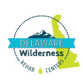Detox Centers In Delaware by Delaware Wilderness And Rehab Centers