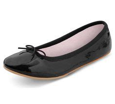 Special Sale Lorenza Flat Shoes 1000 images about special occasion dress shoes on parakeet dress shoes