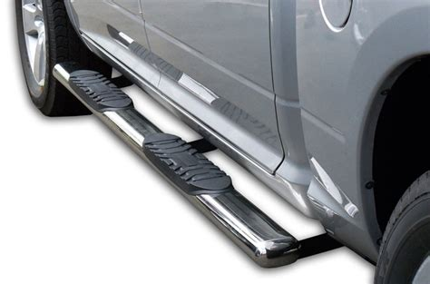 stairs for car truck accessories side steps
