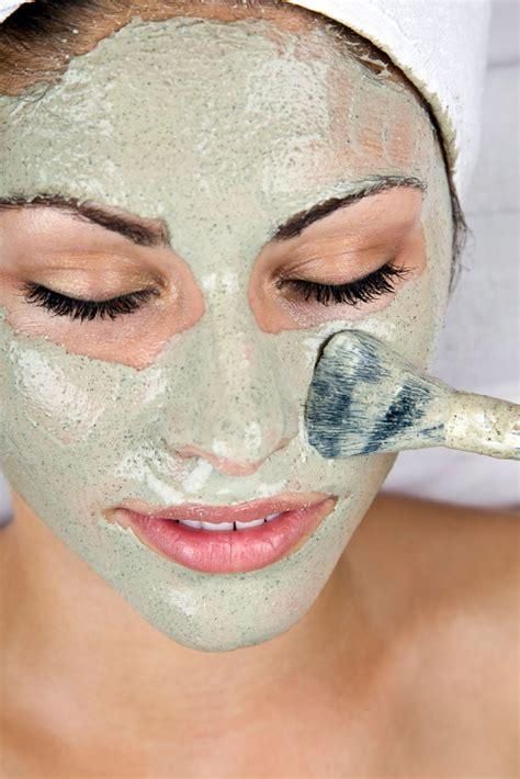 Masker Mud Mask Jafra mask recipes