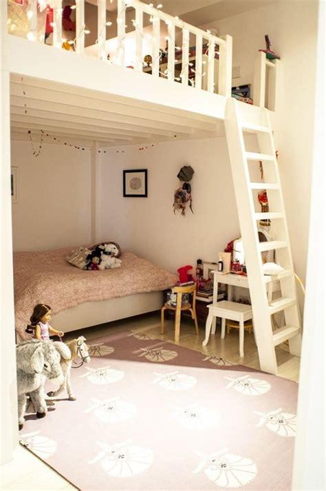 tween boys schlafzimmer ideen 23 besten jugendzimmer bilder auf schlafzimmer