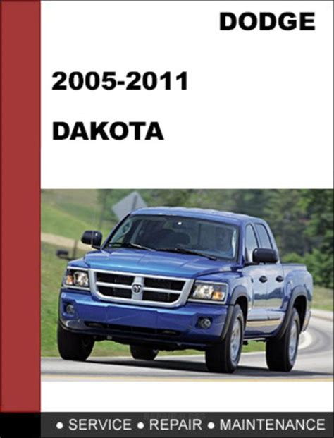 service manual ac repair manual 2011 dodge dakota service manual hayes auto repair manual