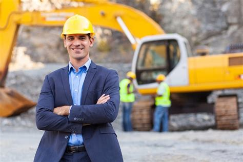 construction management closing manage construction project the easy fast and smart way