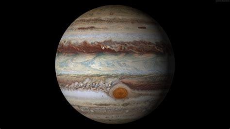 4k Jupiter Wallpaper | wallpaper jupiter juno 4k hd nasa space photo