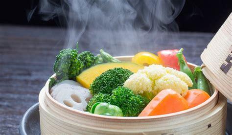 alimentazione glicemia alta alimentazione per glicemia alta