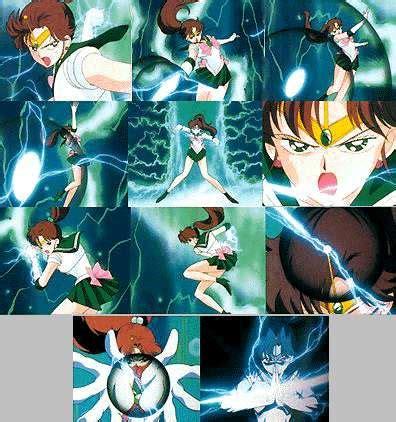 sailor jupiter pictures 281 anime cubed sailor jupiter pictures 45 anime cubed