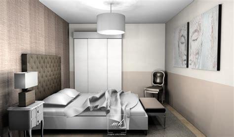 Beau Deco D Une Chambre Adulte #5: Theme-deco-evasion-chambre-1024x601.jpg