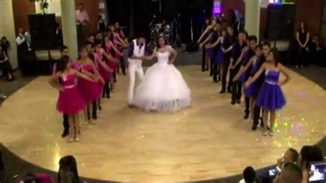 bailando el vals de quince a os quinceaneras waltz jennifer s quinceanera vals tiempo de vals y el vals de